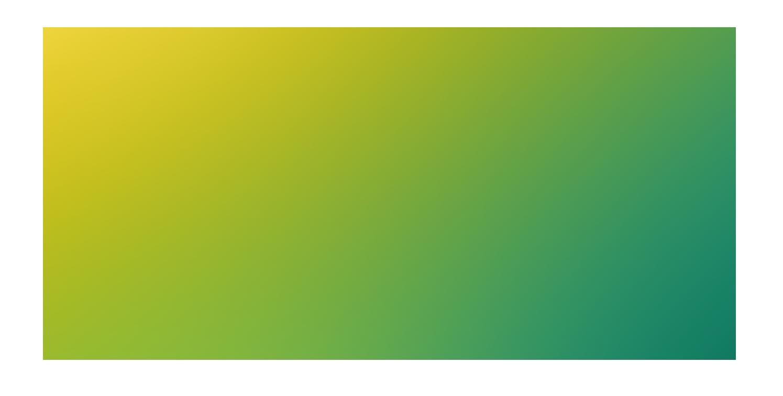 Kildare Parish