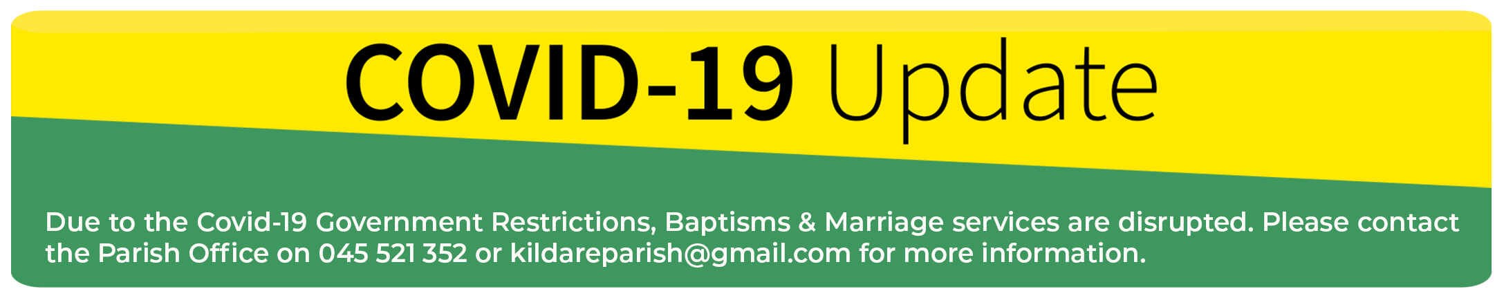 covid-banner-baptism2